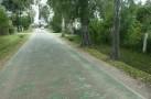 http://vlk.lv/wp-content/uploads/CEI8m.jpg