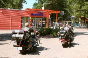 Kurland_Bike_Meet