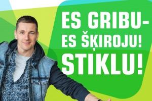 Skiro_stiklu_2