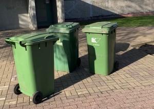 VLK_konteineri