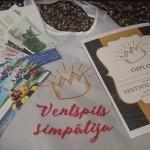 Ventspils_simpātija